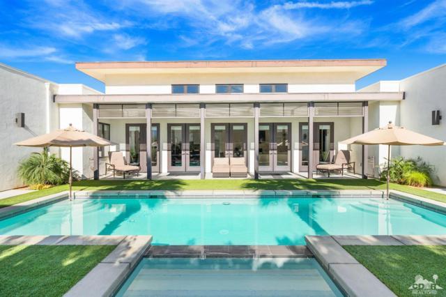 57684 Salida Del Sol, La Quinta, CA 92253 (MLS #218017070) :: Brad Schmett Real Estate Group