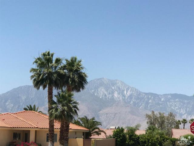 9270 Warwick Drive, Desert Hot Springs, CA 92240 (MLS #218017154) :: Team Wasserman