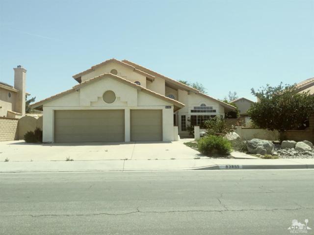 83855 Pacifica Sur, Indio, CA 92203 (MLS #218017202) :: Brad Schmett Real Estate Group