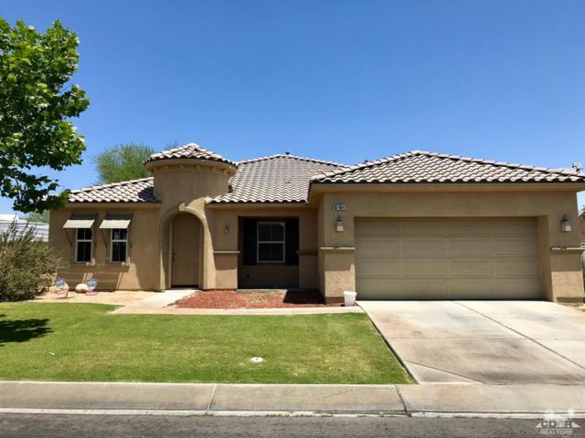 82164 Dunn Dr., Indio, CA 92203 (MLS #218017204) :: Brad Schmett Real Estate Group