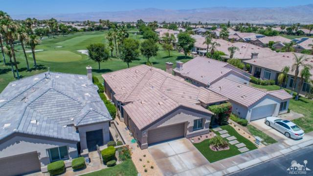 80380 Royal Aberdeen Drive, Indio, CA 92201 (MLS #218017206) :: Brad Schmett Real Estate Group