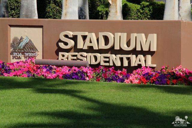 55540 Pebble Beach, La Quinta, CA 92253 (MLS #218017216) :: The John Jay Group - Bennion Deville Homes