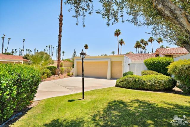 49799 Adelito Circle, La Quinta, CA 92253 (MLS #218017258) :: Hacienda Group Inc