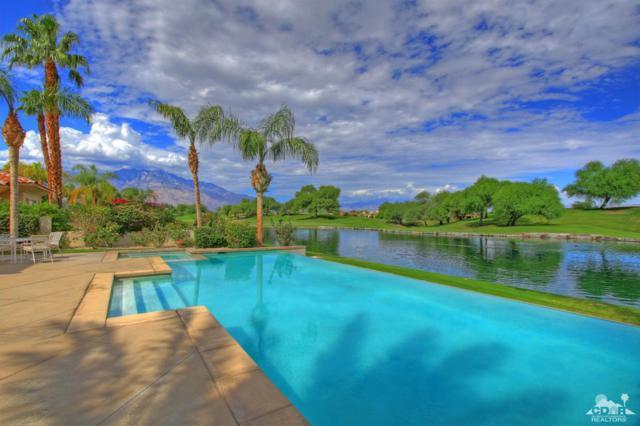 402 Loch Lomond Road, Rancho Mirage, CA 92270 (MLS #218017266) :: Brad Schmett Real Estate Group