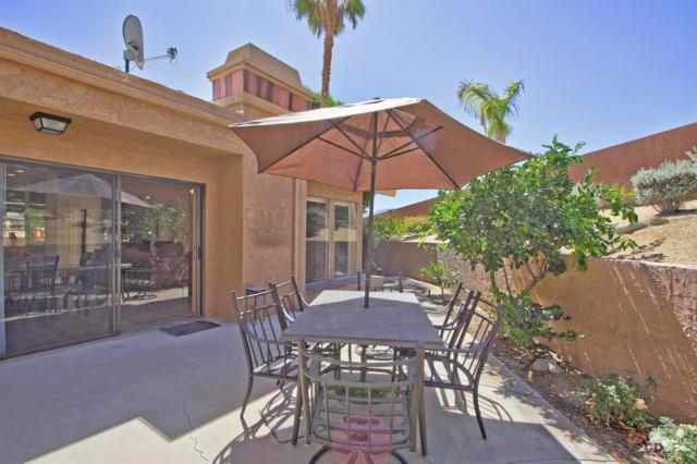48982 Canyon Crest Lane, Palm Desert, CA 92260 (MLS #218017272) :: Brad Schmett Real Estate Group