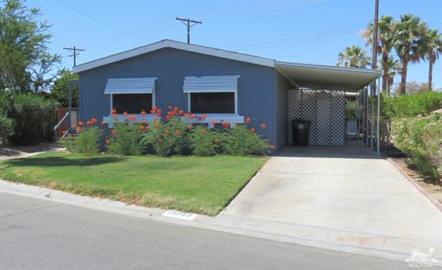 73060 Broadmoor Drive, Thousand Palms, CA 92276 (MLS #218017274) :: Hacienda Group Inc