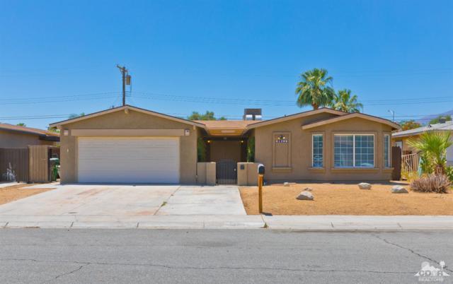 81399 Green Avenue, Indio, CA 92201 (MLS #218017292) :: Brad Schmett Real Estate Group