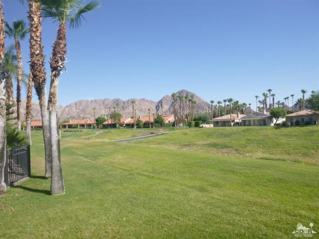 78280 Calle Las Ramblas, La Quinta, CA 92253 (MLS #218017330) :: Brad Schmett Real Estate Group