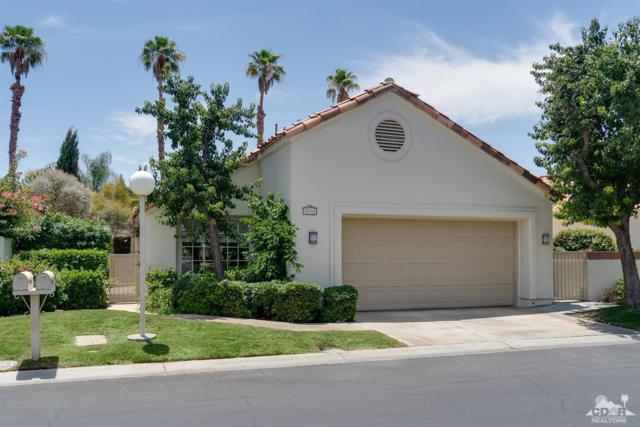 77691 S Calle Las Brisas S S, Palm Desert, CA 92211 (MLS #218017350) :: Hacienda Group Inc