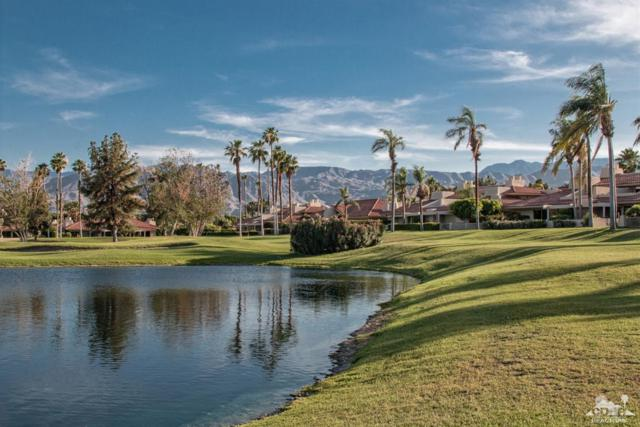 234 Kavenish Drive, Rancho Mirage, CA 92270 (MLS #218017390) :: The Jelmberg Team