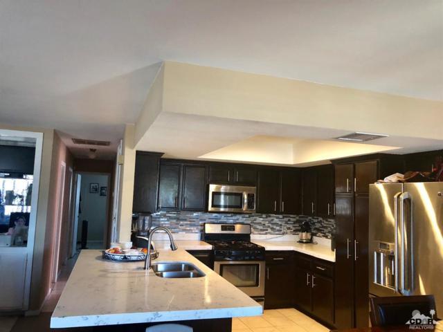 82445 Bliss Avenue, Indio, CA 92201 (MLS #218017406) :: Brad Schmett Real Estate Group
