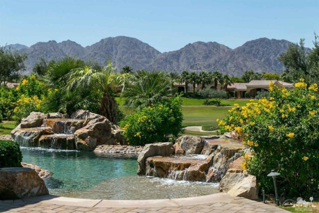 58305 Mijas, La Quinta, CA 92253 (MLS #218017408) :: Brad Schmett Real Estate Group