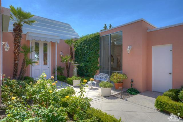 47050 Amir Drive, Palm Desert, CA 92260 (MLS #218017428) :: Hacienda Group Inc