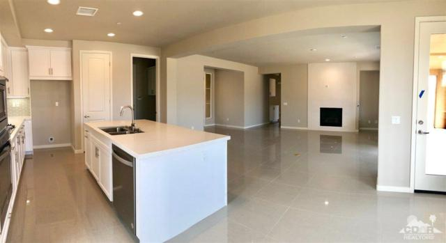 43402 Hazleton Lane, Bermuda Dunes, CA 92203 (MLS #218017446) :: Hacienda Group Inc