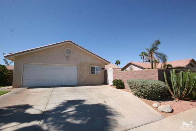 45275 Sunbrook Lane, La Quinta, CA 92253 (MLS #218017450) :: Brad Schmett Real Estate Group
