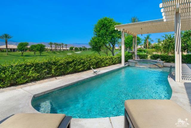 80561 Knightswood Road, Indio, CA 92201 (MLS #218017472) :: Brad Schmett Real Estate Group