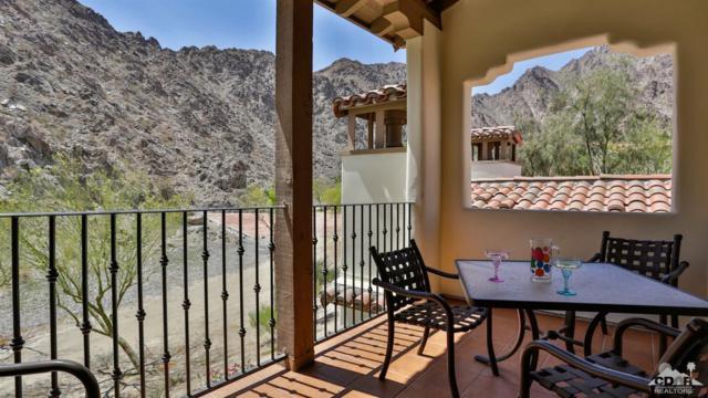 48647 Legacy Drive, La Quinta, CA 92253 (MLS #218017484) :: Hacienda Group Inc