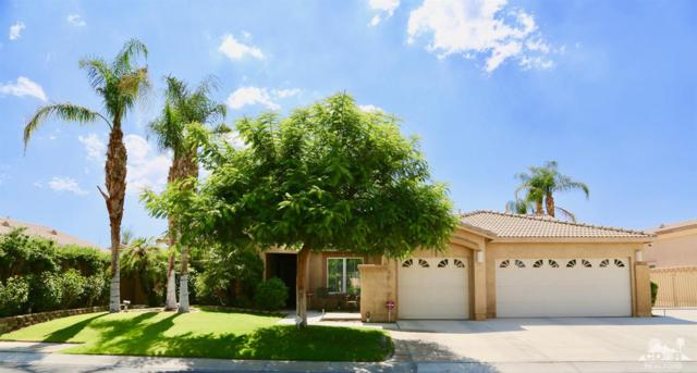 48399 Calle Del Sol, Indio, CA 92201 (MLS #218017508) :: Brad Schmett Real Estate Group