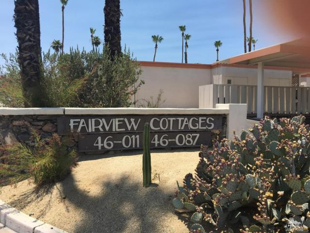 46087 Portola Avenue, Palm Desert, CA 92260 (MLS #218017514) :: Brad Schmett Real Estate Group