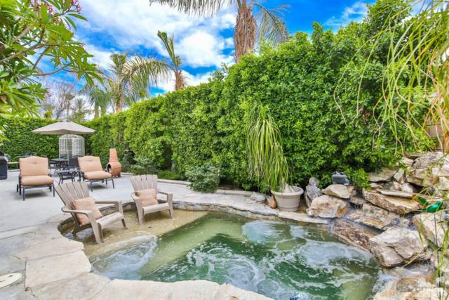 48536 Via Carisma, Indio, CA 92201 (MLS #218017544) :: Brad Schmett Real Estate Group