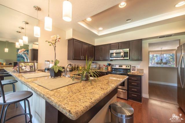 79374 Montego Drive, Bermuda Dunes, CA 92203 (MLS #218017604) :: Brad Schmett Real Estate Group