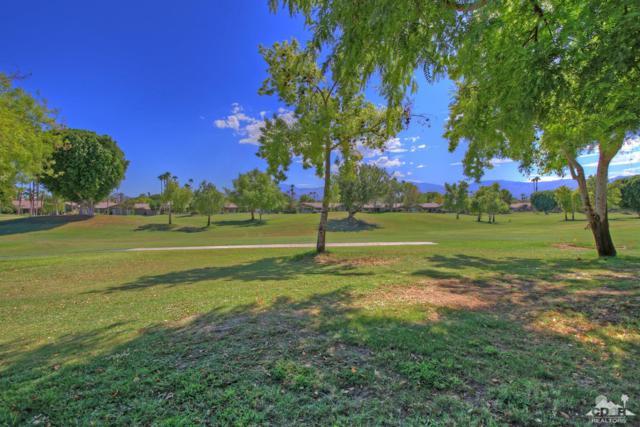 275 Bouquet Canyon Drive, Palm Desert, CA 92211 (MLS #218017624) :: Hacienda Group Inc