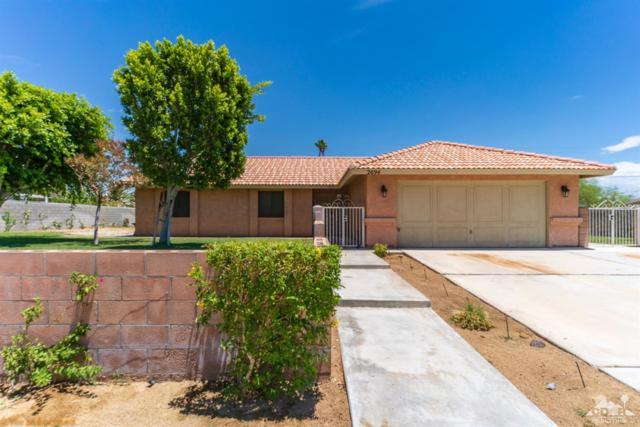2694 N Cypress Road, Palm Springs, CA 92262 (MLS #218017702) :: Brad Schmett Real Estate Group