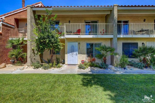 286 Tava Lane, Palm Desert, CA 92260 (MLS #218017710) :: Brad Schmett Real Estate Group