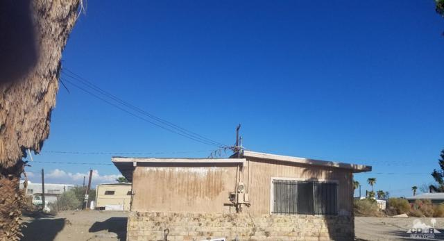 3366 Santa Rosa Avenue, Salton Sea Beach, CA 92274 (MLS #218017724) :: Hacienda Group Inc