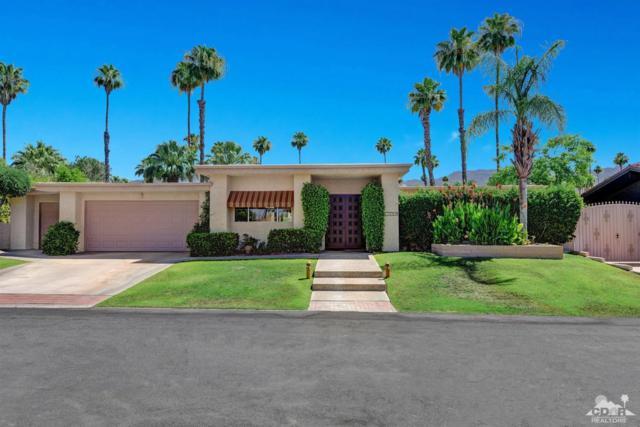 73905 Flagstone Lane, Palm Desert, CA 92260 (MLS #218017728) :: Brad Schmett Real Estate Group