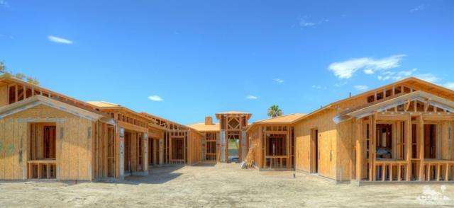 80840 Via Portofino, La Quinta, CA 92253 (MLS #218017734) :: The John Jay Group - Bennion Deville Homes