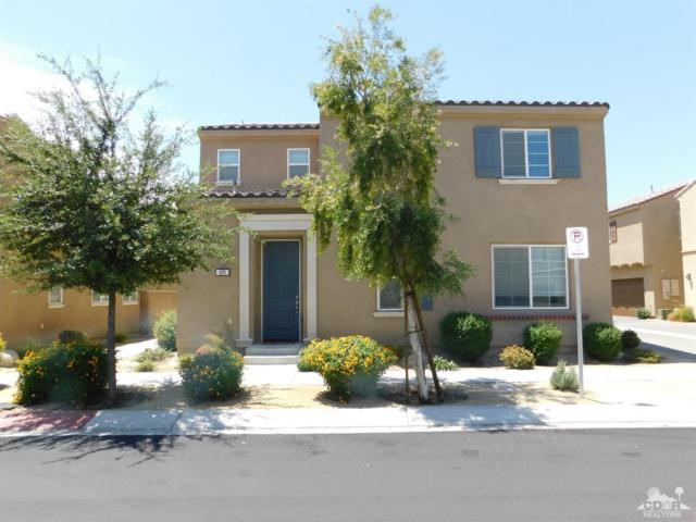 629 Calle Vibrante, Palm Desert, CA 92211 (MLS #218017854) :: Team Wasserman