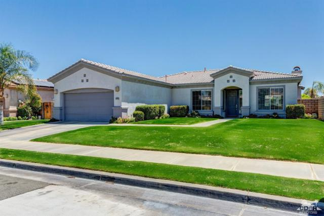 30744 Sterling Road, Cathedral City, CA 92234 (MLS #218017896) :: Brad Schmett Real Estate Group