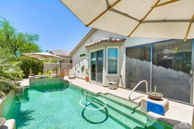 80629 Avenida Camarillo, Indio, CA 92203 (MLS #218017928) :: Brad Schmett Real Estate Group