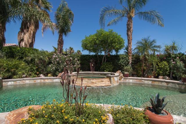 81713 Sun Cactus Lane, La Quinta, CA 92253 (MLS #218017982) :: Hacienda Group Inc