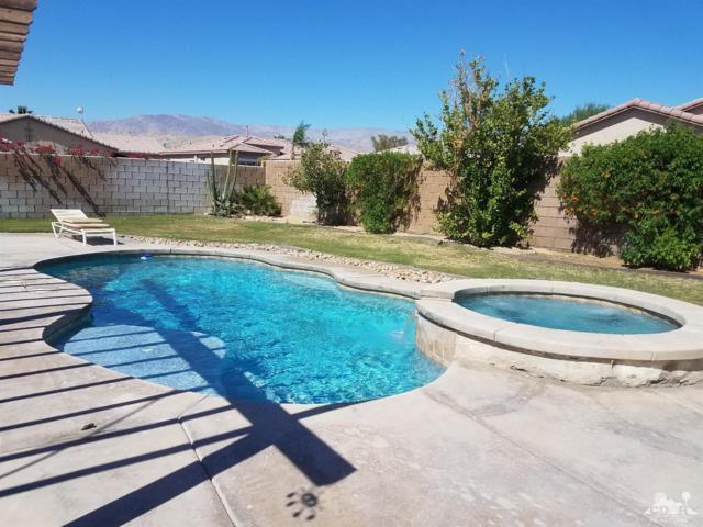 41194 Mackenzie Lane, Indio, CA 92203 (MLS #218018002) :: Brad Schmett Real Estate Group