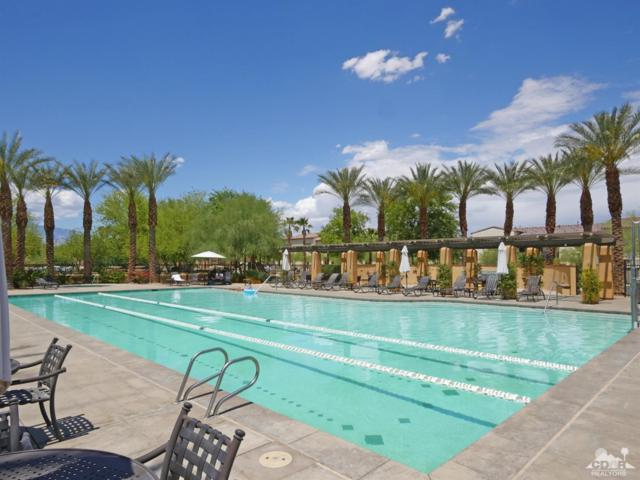 508 Calle Vibrante, Palm Desert, CA 92211 (MLS #218018034) :: Hacienda Group Inc