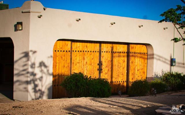 5829 Linda Lee Drive, Yucca Valley, CA 92284 (MLS #218018048) :: Team Wasserman