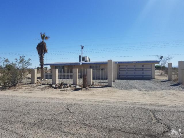 2261 Shore Breeze Avenue, Thermal, CA 92274 (MLS #218018076) :: Hacienda Group Inc