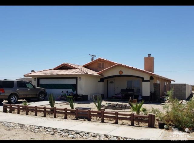 1127 Sea Haven Avenue, Thermal, CA 92274 (MLS #218018078) :: Brad Schmett Real Estate Group