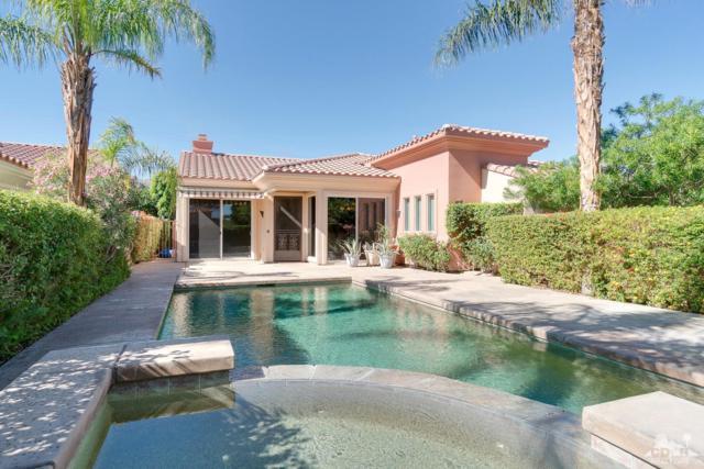78807 Breckenridge Drive, La Quinta, CA 92253 (MLS #218018096) :: Brad Schmett Real Estate Group