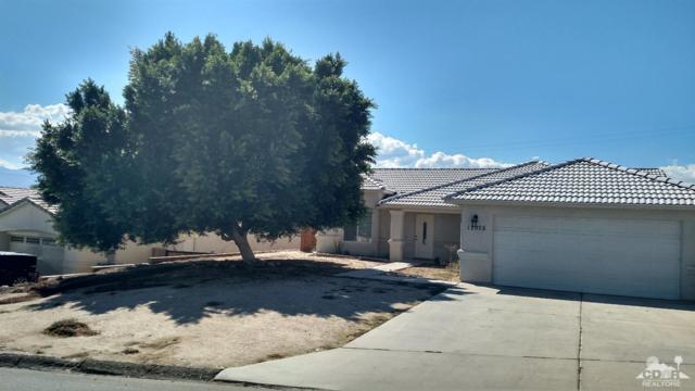 12925 Calle Amapola, Desert Hot Springs, CA 92240 (MLS #218018100) :: Hacienda Group Inc