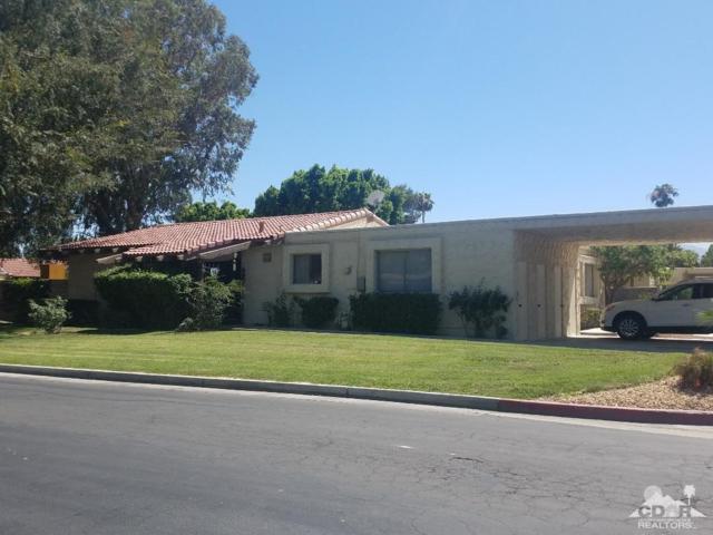 82269 Odlum Drive, Indio, CA 92201 (MLS #218018116) :: Hacienda Group Inc