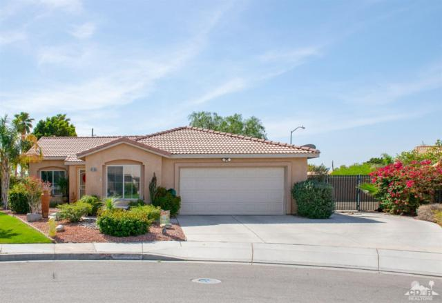 83955 Carolina Court, Indio, CA 92203 (MLS #218018124) :: Brad Schmett Real Estate Group
