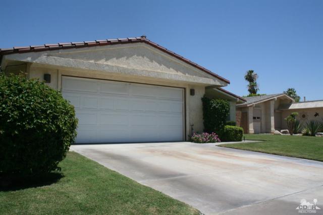 77596 Edinborough Street, Palm Desert, CA 92211 (MLS #218018176) :: Brad Schmett Real Estate Group