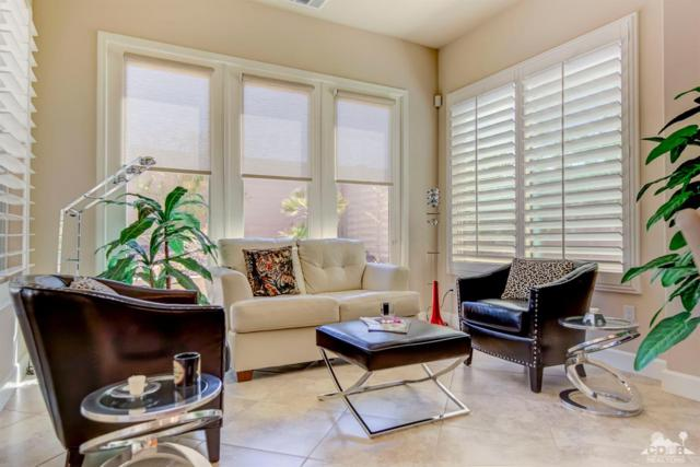 81390 Avenida Montura, Indio, CA 92203 (MLS #218018222) :: Brad Schmett Real Estate Group