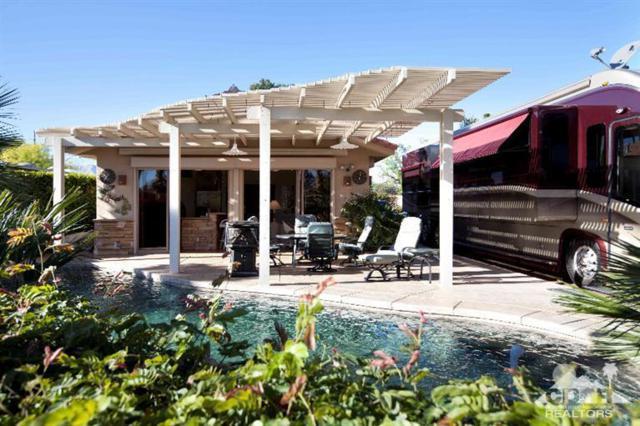 48170 Hjorth Street #11, Indio, CA 92201 (MLS #218018244) :: Brad Schmett Real Estate Group