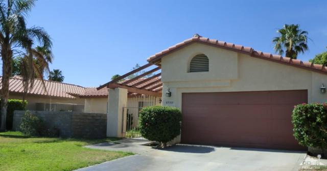 69200 San Susanna Avenue, Cathedral City, CA 92234 (MLS #218018254) :: Hacienda Group Inc