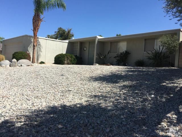 73583 Sun Lane, Palm Desert, CA 92260 (MLS #218018278) :: Brad Schmett Real Estate Group