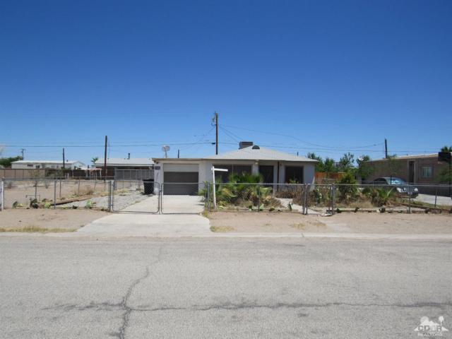 17582 Palowalla Road, Blythe, CA 92225 (MLS #218018284) :: Hacienda Group Inc